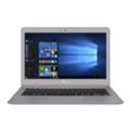 Asus ZenBook UX330UA (UX330UA-FB012R) Gray