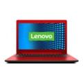 Lenovo IdeaPad 310-15 IAP (80TT0027RA)