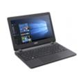 Acer Aspire 11 ES1-131-C6DK (NX.MYGEP.003)