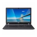 Acer Extensa EX2519-P1TY (NX.EFAEU.027) Black