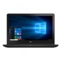 Dell Inspiron 7559 (I757810NDW-46)