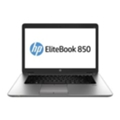 HP EliteBook 850 G2 (G8T24AV)