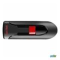 SanDisk 256 GB Cruzer Glide USB 3.0 Black (SDCZ600-256G-G35)
