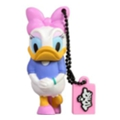 Tribe 16 GB Disney Daisy Duck (FD019507)