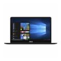 Asus ZenBook Pro UX550VD (UX550VD-BN071T) Black