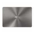 Asus ZenBook UX430UQ (UX430UQ-GV223T)