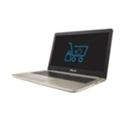 Asus Vivobook Pro 15 N580VD (N580VD-DM194)