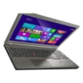 Lenovo ThinkPad T540P (20BFA12EPB)