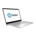 HP Pavilion 15-ck024ur (3DL82EA)