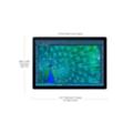 Microsoft Surface Book (96D-00001)