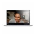 Lenovo Yoga 720-15IKB (80X700BFRA)