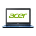 Acer Aspire 3 A315-51-31CS Blue (NX.GS6EU.020)