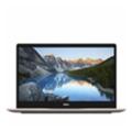 Dell Inspiron 7570 Platinum Silver (i75781S1DW-119)