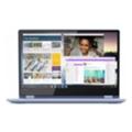 Lenovo Yoga 530-14 (81EK00KRRA)