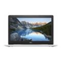 Dell Inspiron 15 5570 White (I553410DDL-80W)