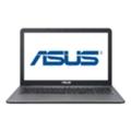Asus VivoBook X540BA Silver Gradient (X540BA-DM105)