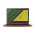 Acer Aspire 1 A111-31-P2J1 (NX.GX9EU.008)