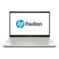 HP Pavilion 15-cw0034ur (4TV62EA)