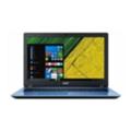 Acer Aspire 3 A315-51-33VK (NX.GS5AL.013)