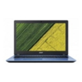 Acer Aspire 3 A315-33 Blue (NX.H63EU.006)