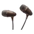 Fischer Audio TS-9002