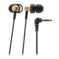Audio-Technica ATH-CK505M