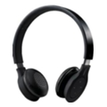 Rapoo Wireless Stereo Headset H6060 Black