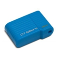 Kingston 16 GB DataTraveler Micro