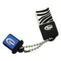 TEAM 32 GB C118 Black