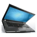 Lenovo ThinkPad T530 (N1BC3RT)