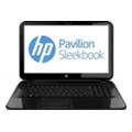 HP Sleekbook 15-b055er (C0W87EA)