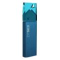 Kingston 8 GB DataTraveler SE3 Blue