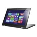 Lenovo IdeaPad Yoga 13 (59-365081)