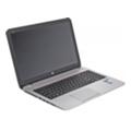 HP ENVY 15-j025sr (E3Z49EA)
