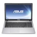 Asus X550CC (X550CC-XX207D)