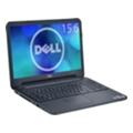 Dell Inspiron 3537 Black (I3537i74500U81000W8)