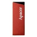 Apacer 16 GB AH130 AP16GAH130R-1