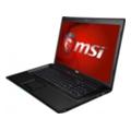 MSI GS702OD-418UA