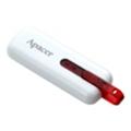 Apacer 8 GB AH326 AP8GAH326W-1