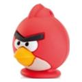 Emtec 8 GB A100 AB Red Bird EKMMD8GA100