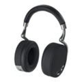 Parrot Zik by Starck Black Gold