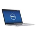 Dell Inspiron 7737 (I7771610SDDW-34)