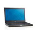 Dell Precision M4800 (P48Q716S2DDW-11)