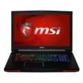 MSI GT72 2QD Dominator G (GT722QD-1677XUA)