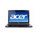 Acer Aspire V3-571G (NX.RZLEP.006)