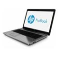 HP ProBook 450 G2 (K9K23EA)