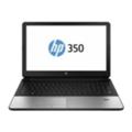 HP 350 G2 (L7Z57ES)
