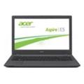 Acer Aspire E5-573-P42K (NX.MVHEU.035)