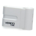 Verico 16 GB Tube White VP43-16GWV1G