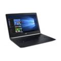 Acer Aspire V Nitro VN7-592G-51UU (NX.G6JEU.005)